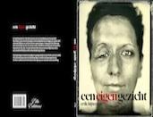 00_Eigengezicht_cover 193x240